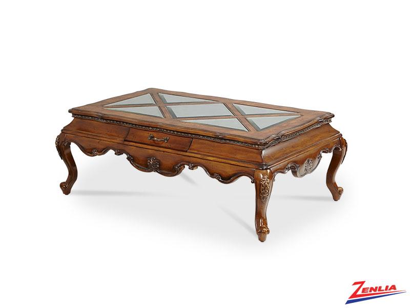 lave-melan-cocktail-table-image
