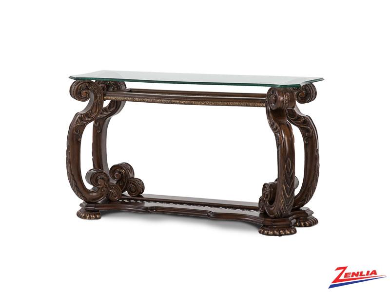 Oppulen Sofa Table