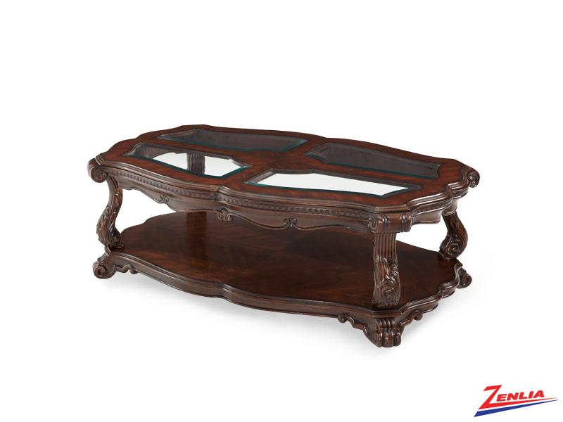 palace-rectangular-cocktail-table-image