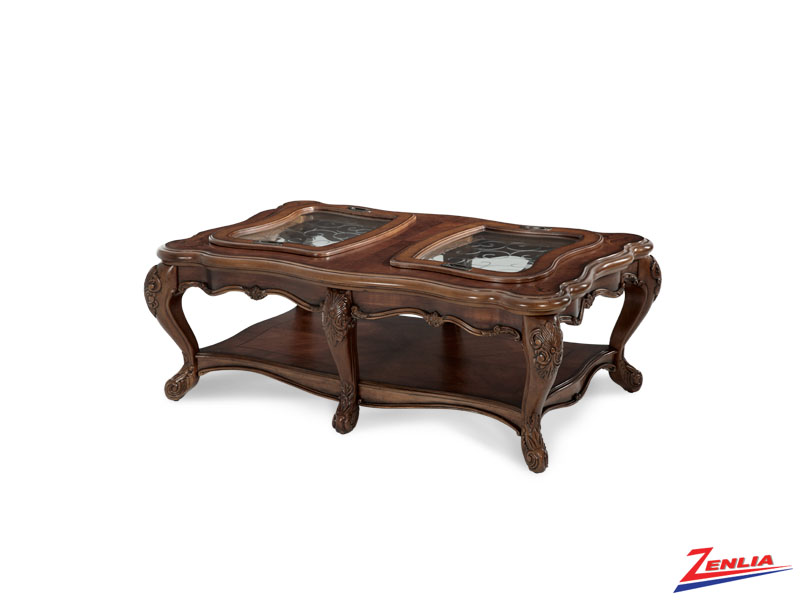 pala-roy-cocktail-table-image