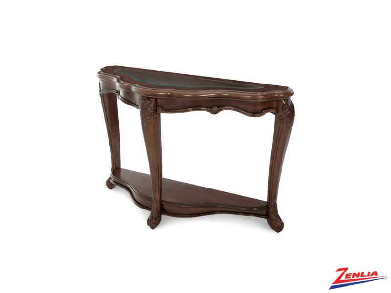 Pala Roy Sofa Table