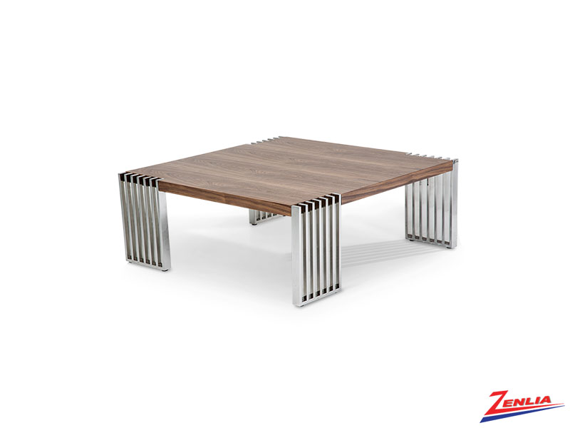 Newp Rectangular Cocktail Table