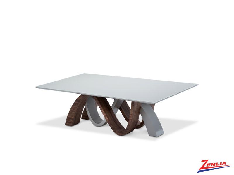 Rapt Rectangular Cocktail Table