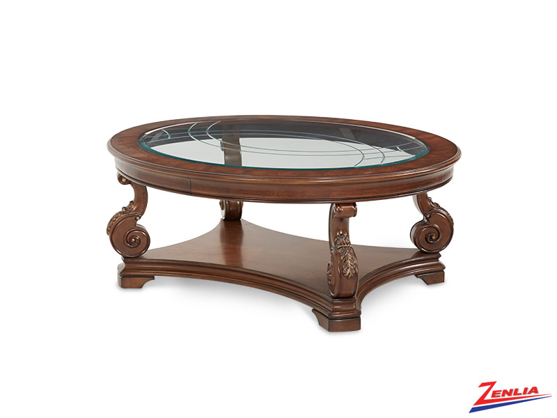 victoria-oval-cocktail-table-image