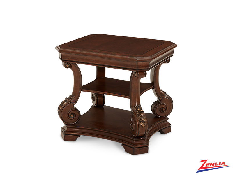 victoria-end-table-image