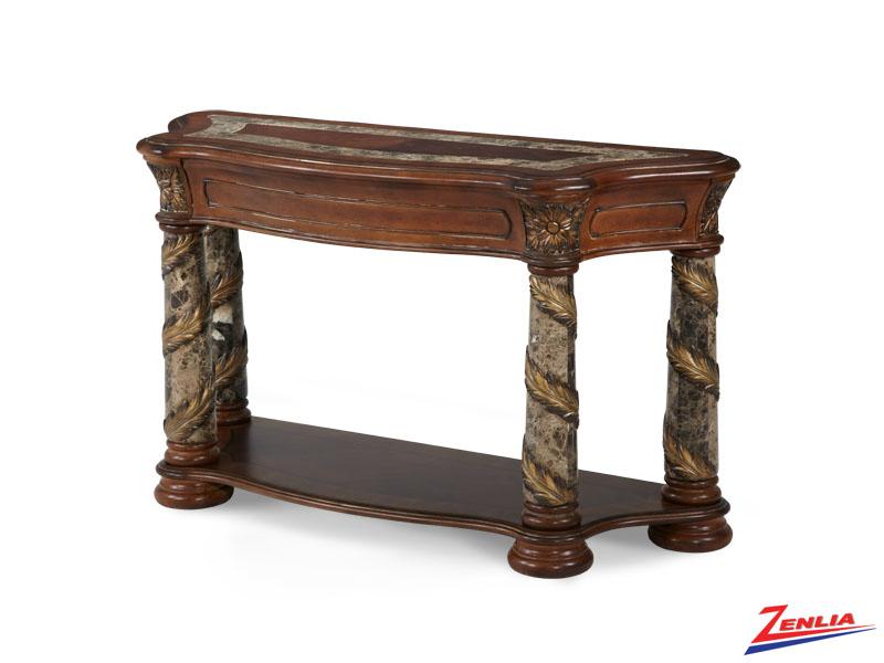 Villa Valen Sofa Table