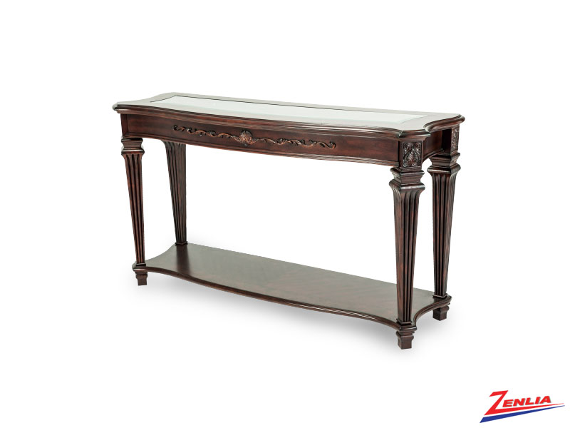 village-console-table-image