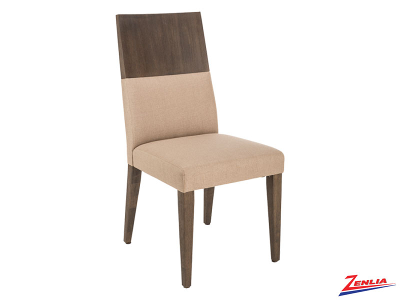 Cami Dining Chair