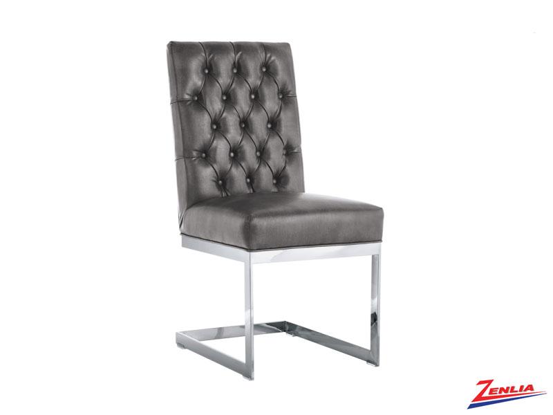 Cava Chair