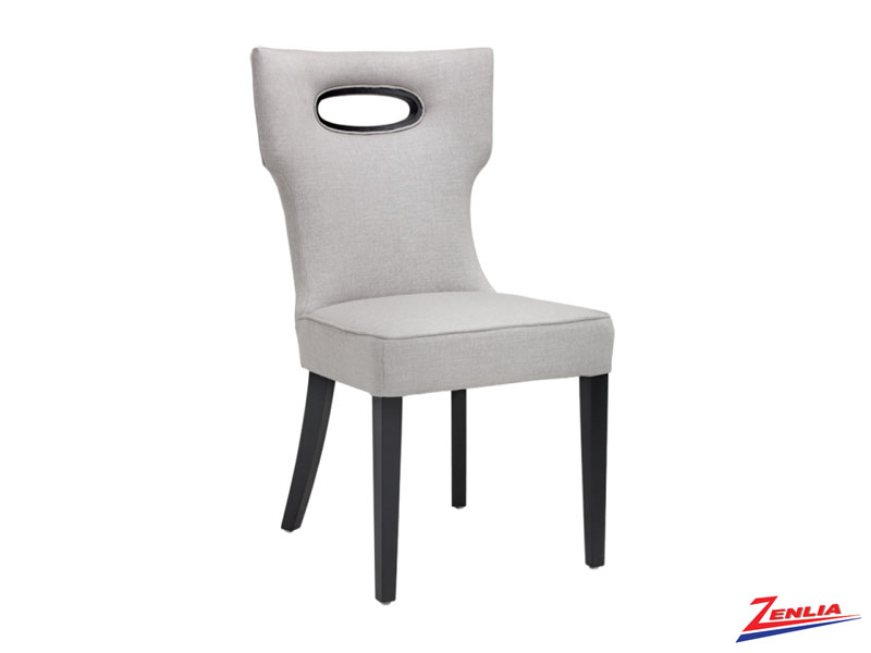 Emer Dining Chair