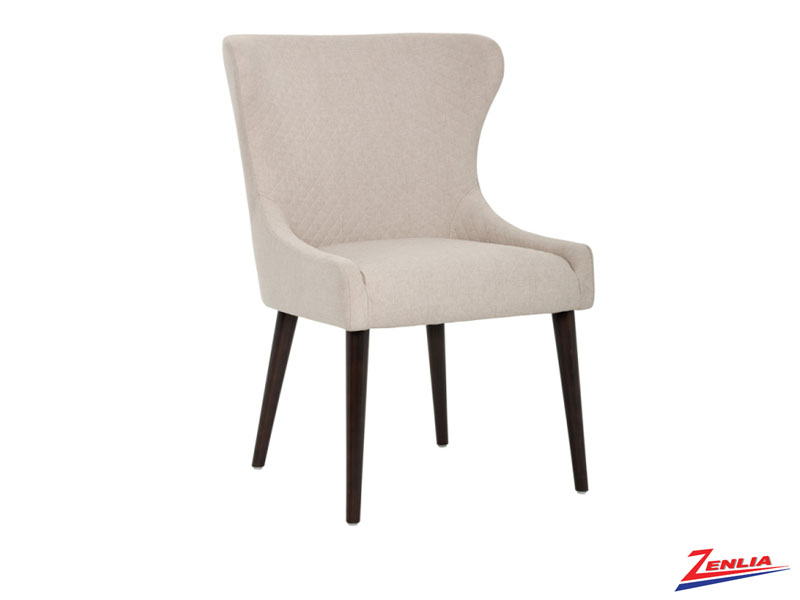 Franc Stone Dining Chair