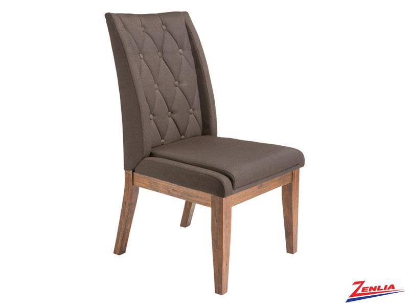Loui Dining Chair