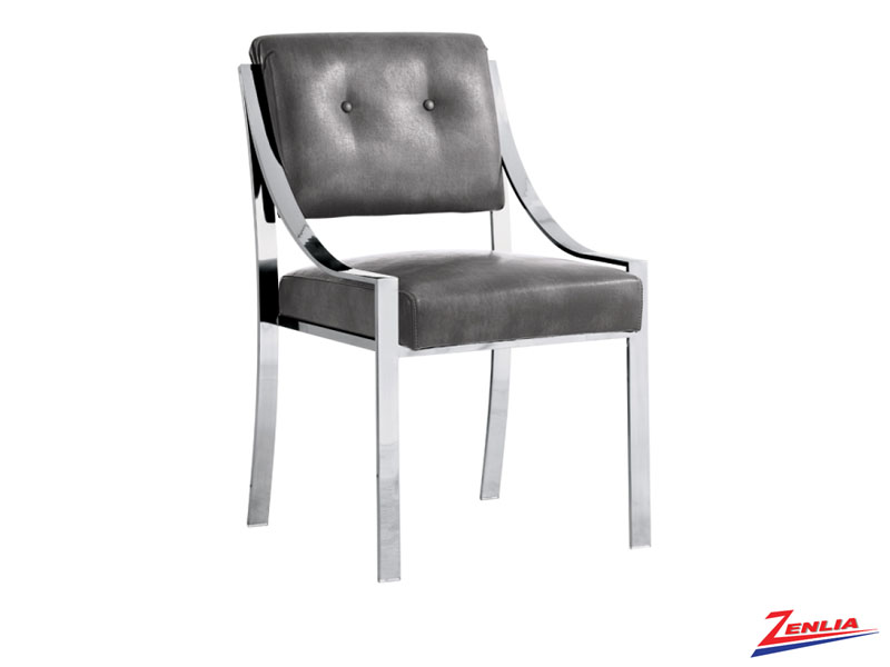Sav Dining Chair