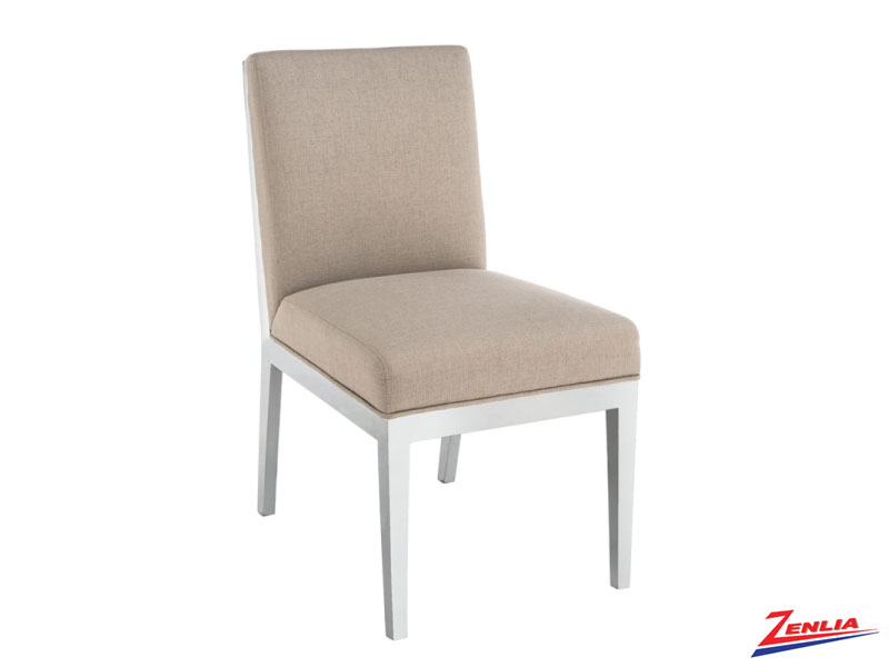 Sofi Dining Chair