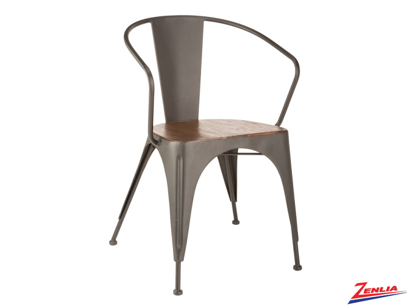 Tol Dining Chair