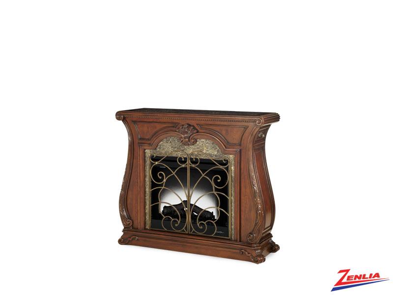 palace-fireplace-image