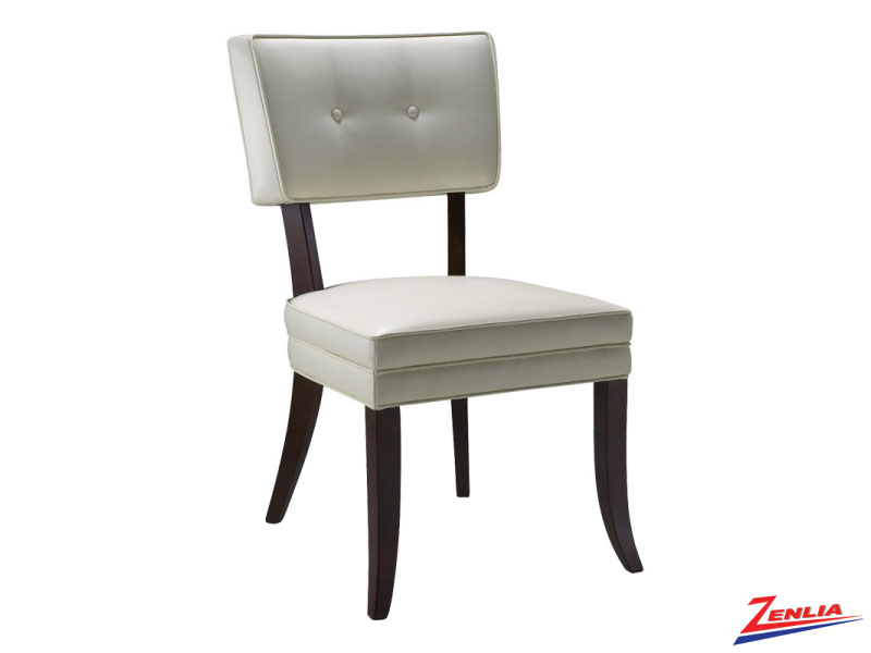 Amel Dining Chair
