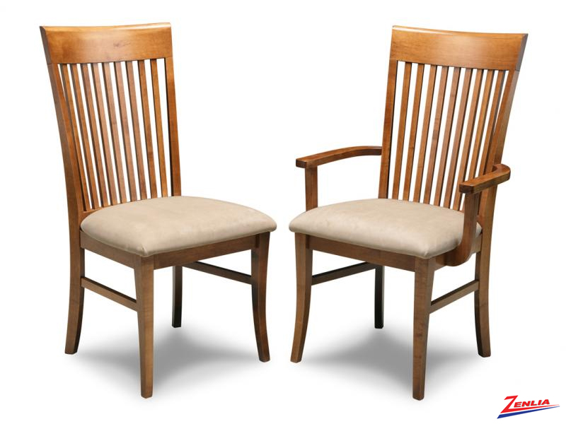 kens-dining-chair-image