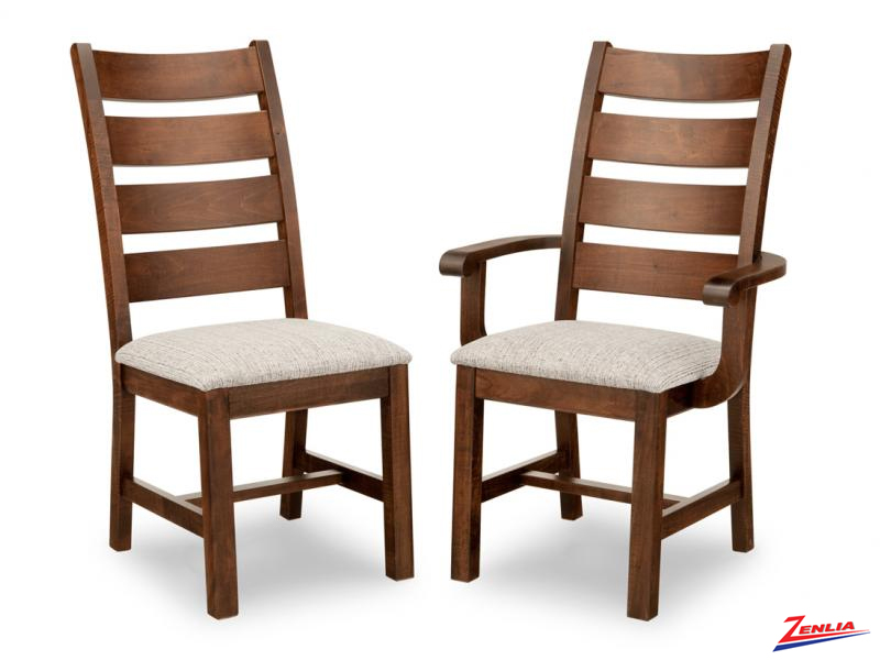 Sara Leg Dining Chair