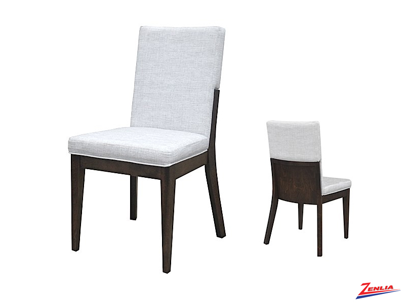 96d Dining Chair