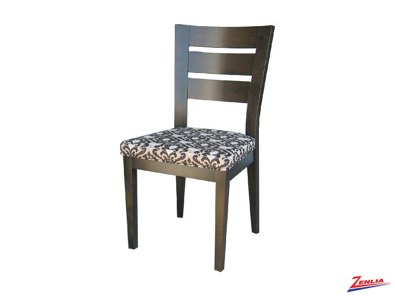 C10 Dining Chair