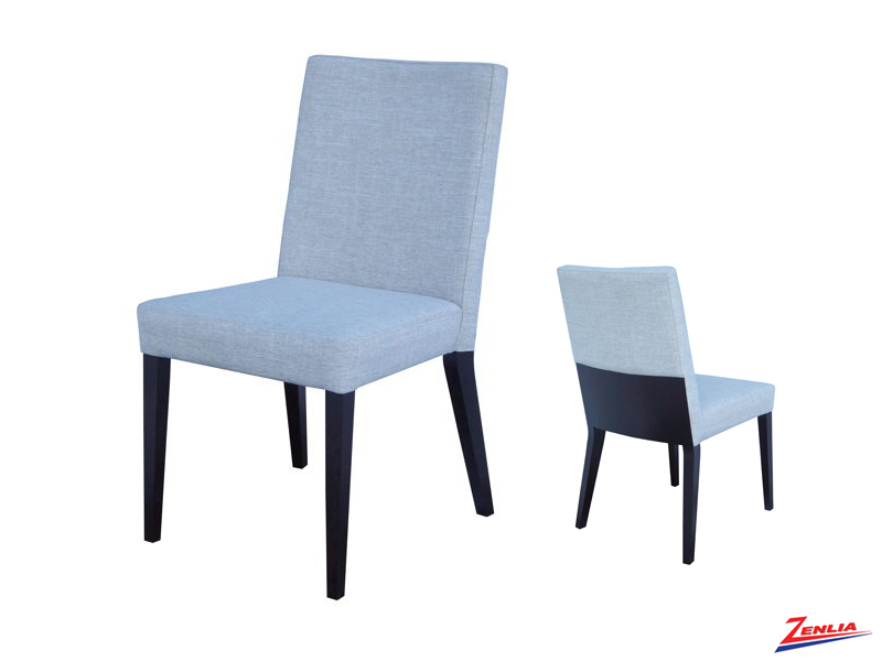 86 Dining Chair