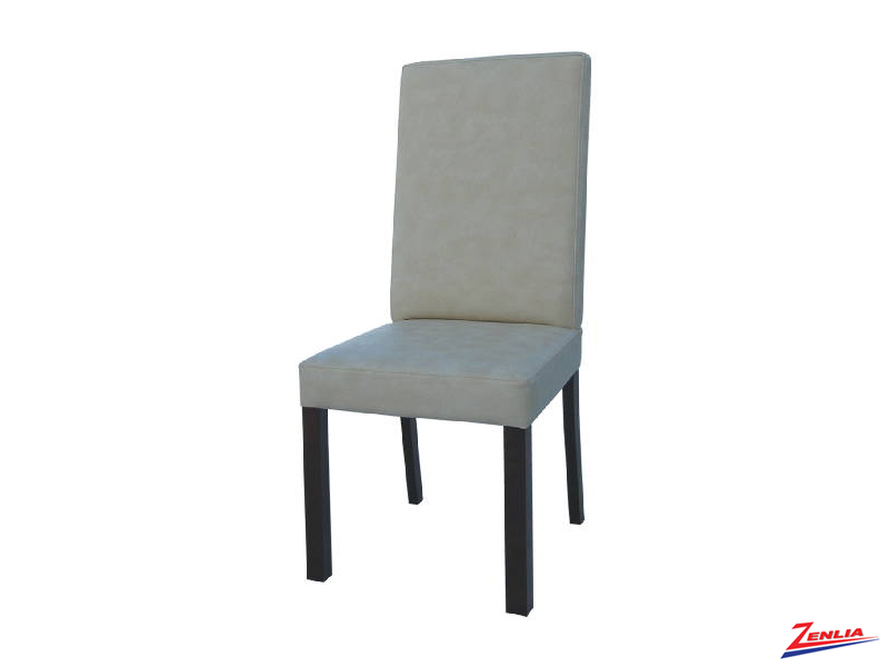 18-90 Dining Chair