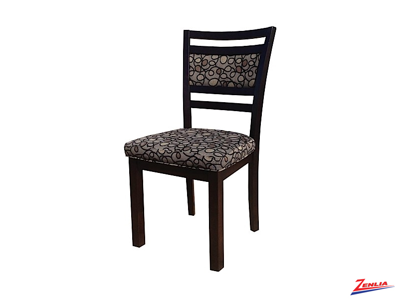 91 Dining Chair