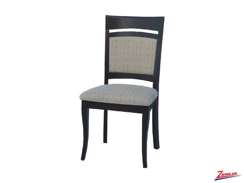 13d Dining Chair