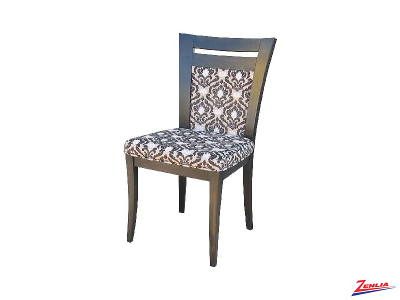 21d Dining Chair