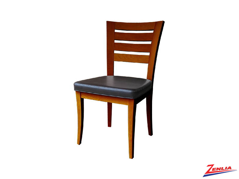 21 Dining Chair