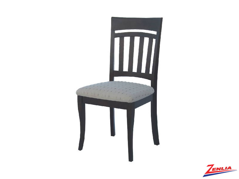 13 Dining Chair