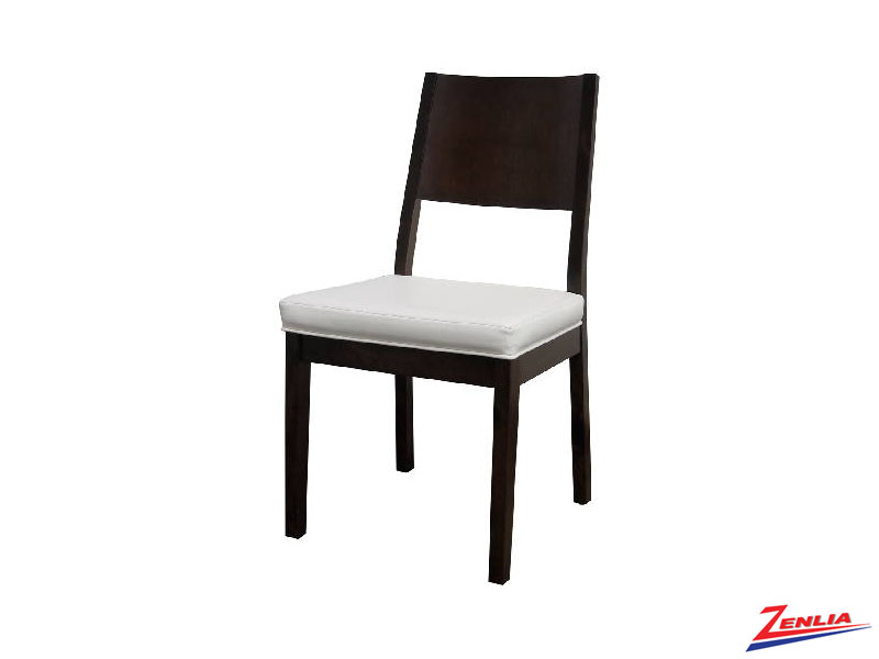 74 Dining Chair