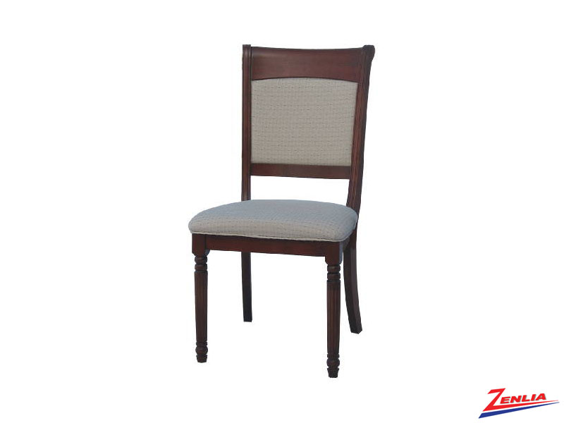 14d Dining Chair