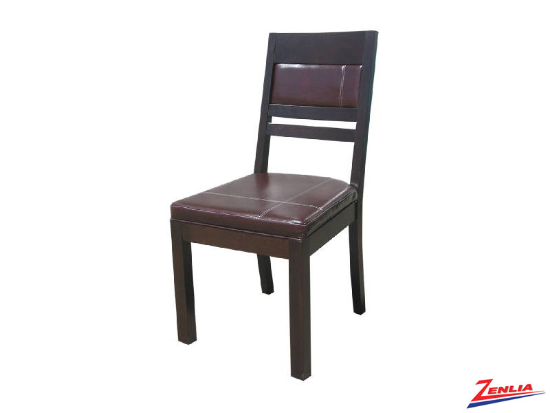 9 Dining Chair