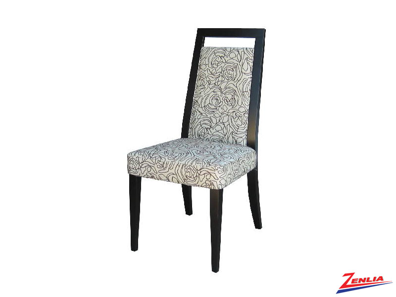 22 Dining Chair