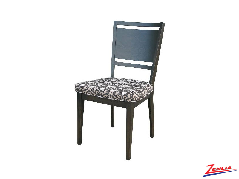 19 Dining Chair