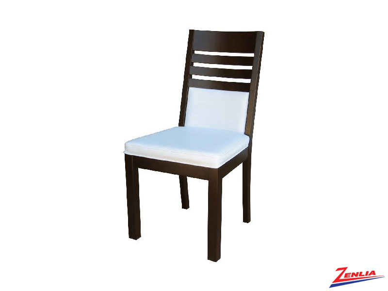 32 Dining Chair