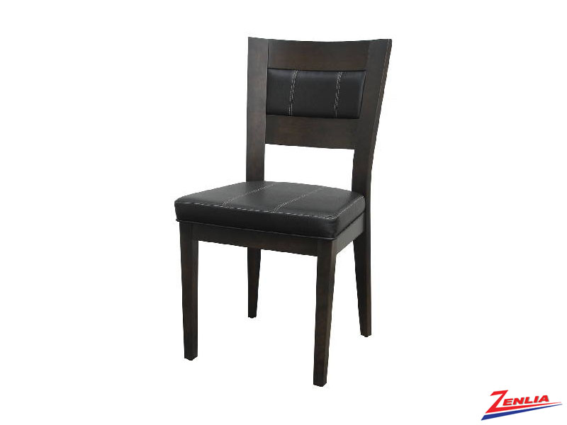 10d Dining Chair