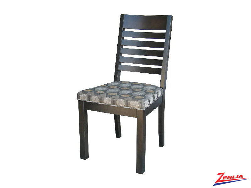 28 Dining Chair