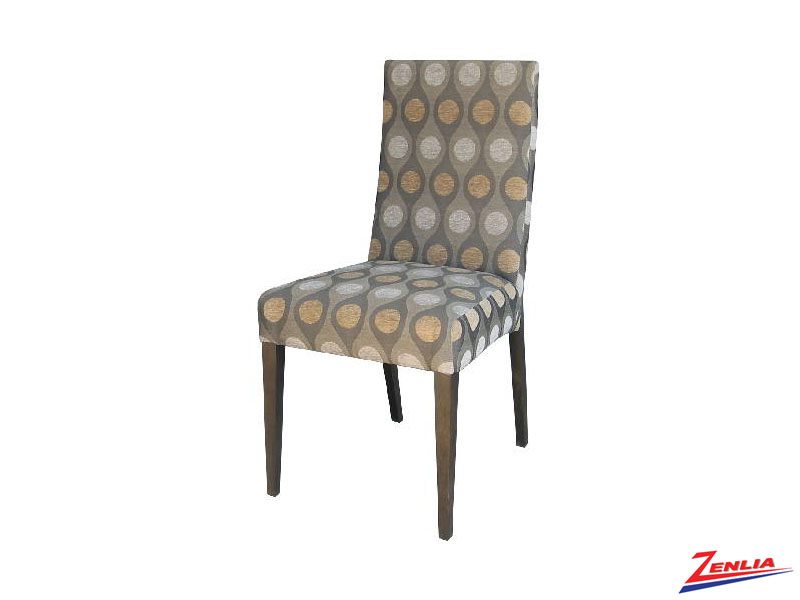 38 Dining Chair