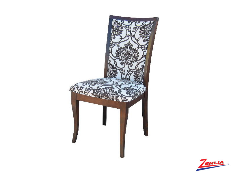 62 Dining Chair