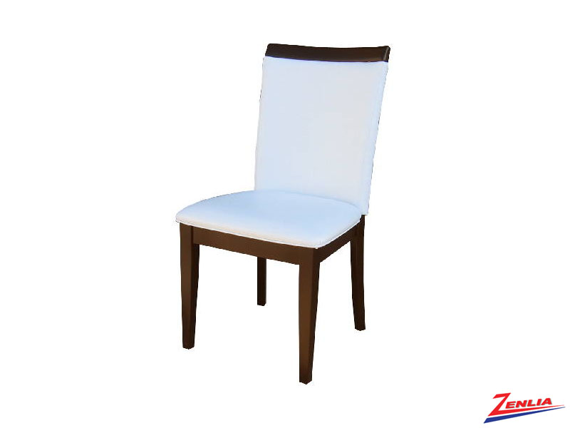 61 Dining Chair