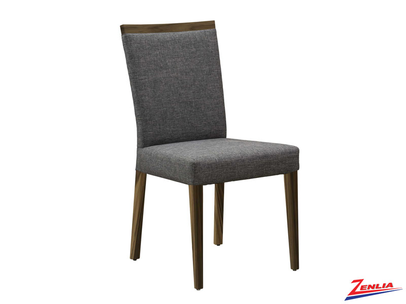 2101 Dining Chair