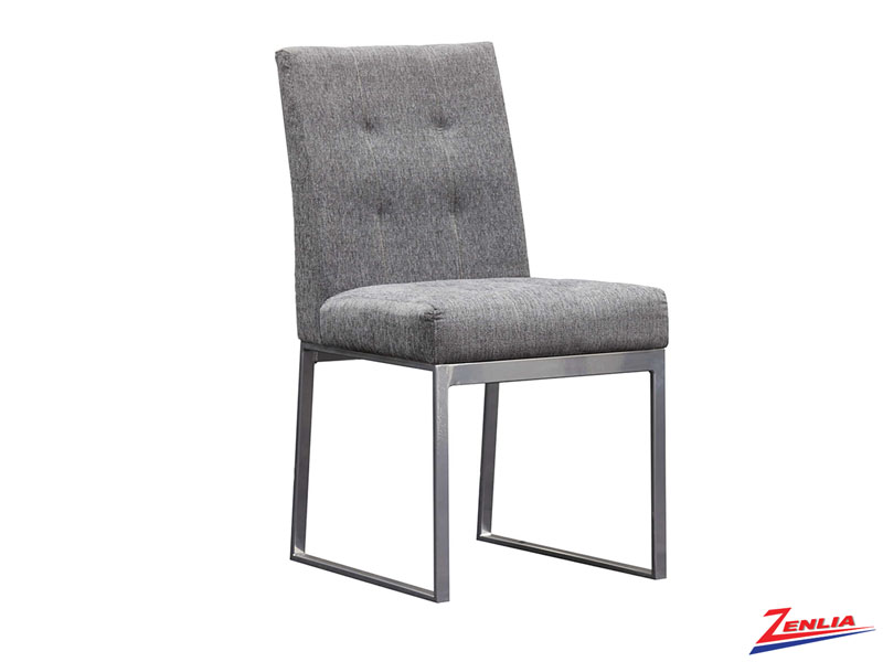 400 Dining Chair