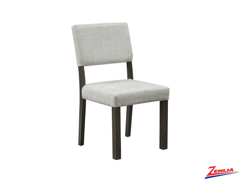 302 Dining Chair