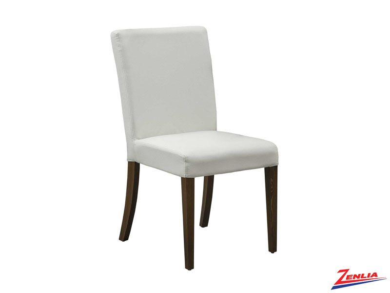 301 Dining Chair