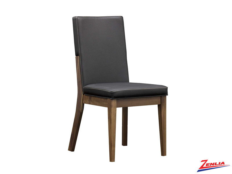 296 Dining Chair