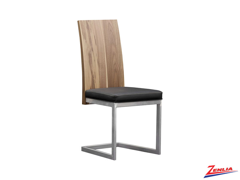 202 Dining Chair