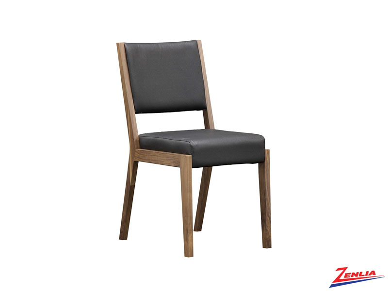 201 Dining Chair